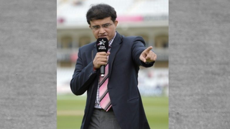 Sourav Ganguly Birthday Special: 5 Times When Dada Proved His Dadagiri