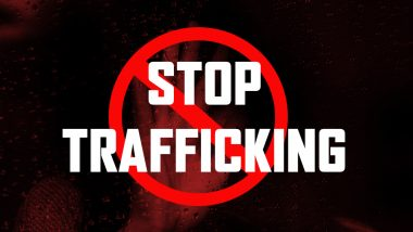 World Day Against Trafficking: Activists Remain Divided on Anti-trafficking Bill