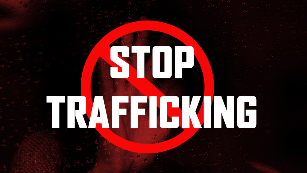 National Human Trafficking Awareness Day 2020: Date & Significance Of The Day Dedicated to End Trafficking