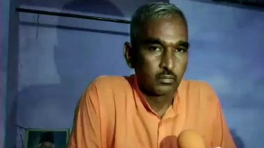 Hindu Couples Should At Least Have 5 Children For Hindutva to Remain in India Says BJP MLA Surendra Singh