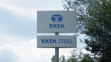 Tata Steel Bags Prime Minister's Trophy For Fourth Consecutive Year