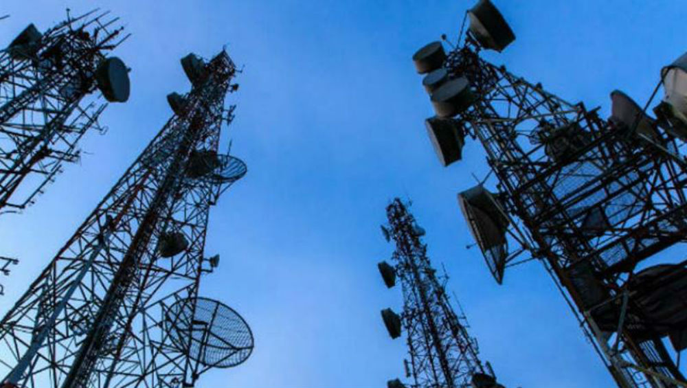 Telcos Including Airtel, Vodafone Ordered to Clear Dues by 11:59 PM Today; DoT Order Comes After Supreme Court Rap