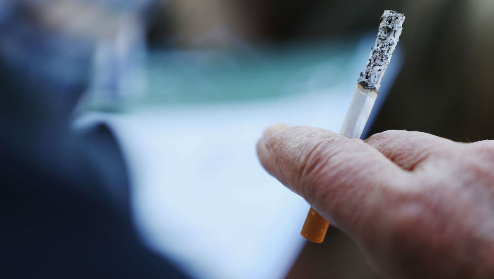 Ban on Tobacco Ads and Sponsorship: Delhi High Court Issues Notice to Health Ministry