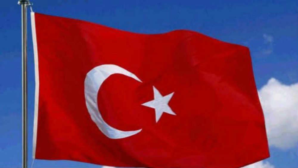 Turkey Seizes Syria's Town of Tal Abyad on Fifth Day of Its Offensive in War-Ridden Country: Reports