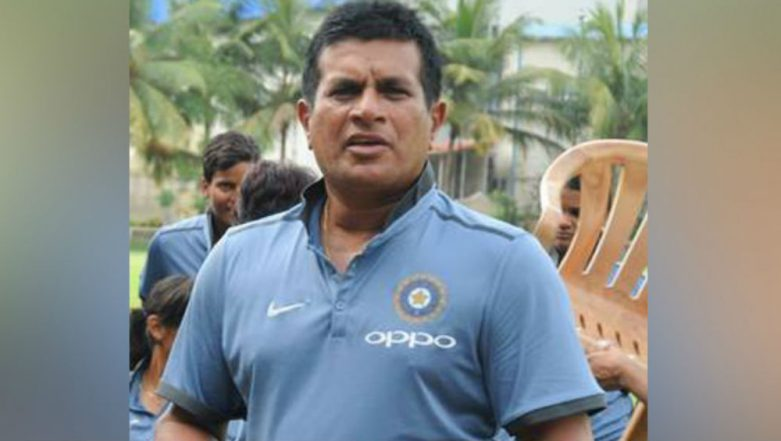 Indian Women's Cricket Team Coach Tushar Arothe Resigns, Citing Personal Reasons