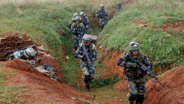 China Spying on US Military Exercises: Pentagon