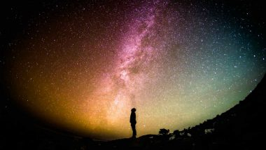 What Is the Big Bang Theory? Know All About Astronomer Georges Lemaitre's 'Universe is Expanding' Concept
