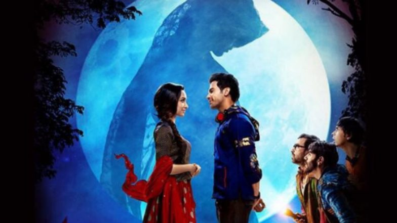 Stree Box Office Collection: With Manmarziyaan and Love Sonia Releasing This Friday, Will Rajkummar Rao and Shraddha Kapoor Starrer Enter The Rs 100 Crore Club?