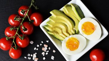 Keto For Beginners: What is Ketogenic Diet? 5 FAQs Answered By An Expert