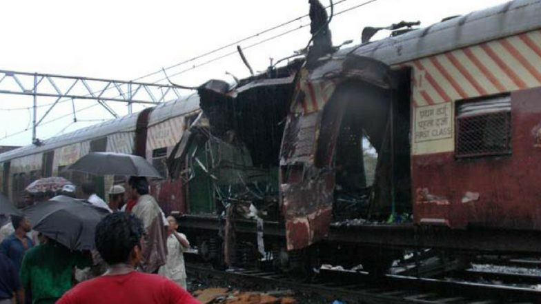 Mumbai Bombings 7/11: Pressure Cooker Bombs On Local Trains to Lashkar-E-Taiba Involvement, All About The Tragedy That Shook Maximum City