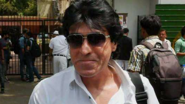 #MeToo in Bollywood: Producer Karim Morani's Rape Case- The Victim Gives Horrific Details of The Shocking Episode!