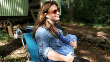 U.S. Delegates Oppose International Resolution Supporting Breastfeeding; World Health Officials Shocked
