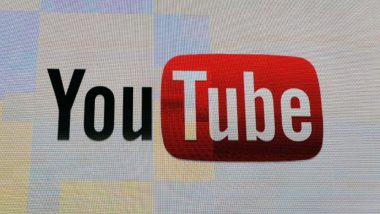 YouTube Becomes No. 2 Website in US; Facebook Topples to Third Position