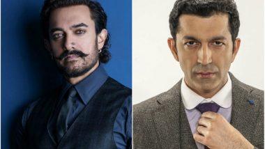 Before Aamir Khan's Mahabharata, Kunal Kohli to Make 'The Ramayana'