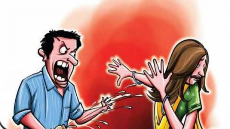 Noida Woman Forced to Drink Acid by Sister-in-Law & Family, Victim in Critical State