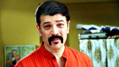 Aditya Pancholi Gets Acquitted in 2015 Assault Case Due to Lack of Evidence