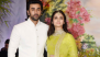 Alia Bhatt: I Will Get Married When I Feel There's a Need to Be in a Stronger Bond with Ranbir