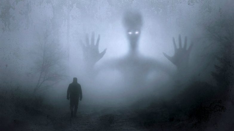How to Find the Aliens? NASA Is Hosting a Workshop to Find Extraterrestrial Technologies!