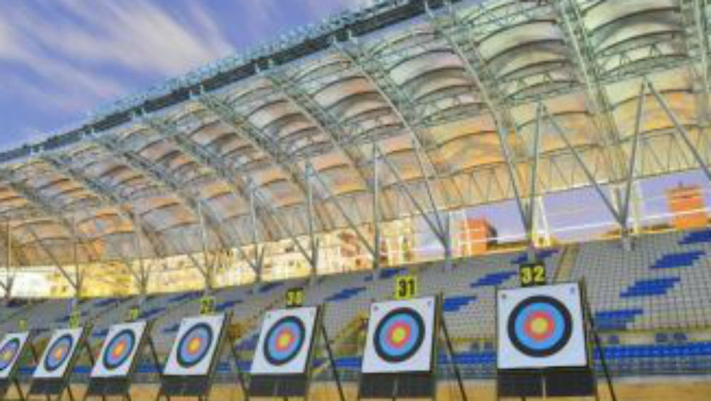 India to Host Commonwealth Archery & Shooting Championships in 2022