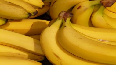 Cocaine Powder Worth $18 Million Found Hidden Inside Unclaimed Banana Boxes in USA