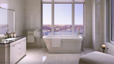 Regular Hot Tub Bathing Reduces Risk of Cardiovascular Disease