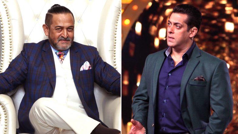Bigg Boss Marathi: Salman Khan Must Teach These 5 Lessons To Friend Mahesh Manjrekar To Improve His Hosting Skills!