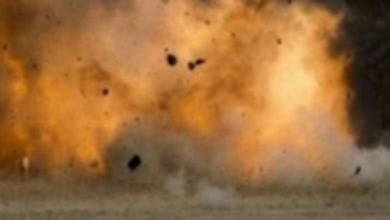 Somalia Bomb Blast: 6 Killed, 13 Injured in Two Car Blast