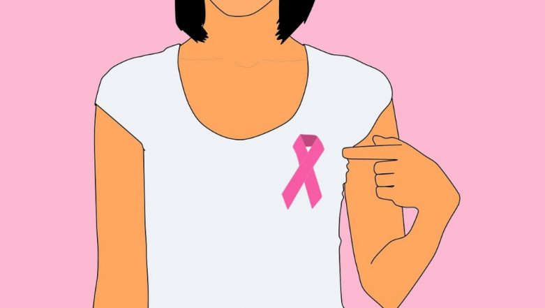 Chronic Stress Can Speed Up Breast Cancer Development; Fear, Negativity and Anxiety Become Risk Factors