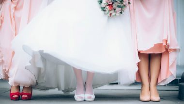 Big Boobs Bias? Redditor Bride Explains Why She Didn't Want Big-Breasted Friend As Her Bridesmaid, Gets Slammed Online