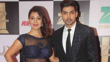 Gurmeet Choudhary and Debina Bonerjee Are NOT a Part of Bigg Boss 12 – Read Official Clarification