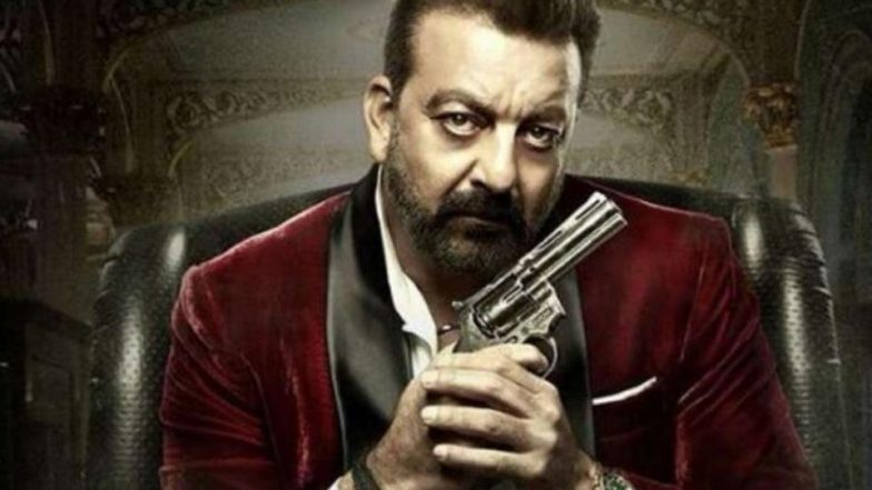 Saheb Biwi Aur Gangster 3 Decoding Why Sanjay Dutt S Film Tanked