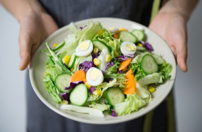 Intermittent Fasting for Weight Loss: 4 types of diet that can help burn fat