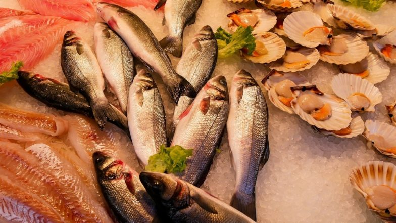 Formalin In Fish: How To Detect The Cancer-Causing Chemical Contamination in Your Seafood