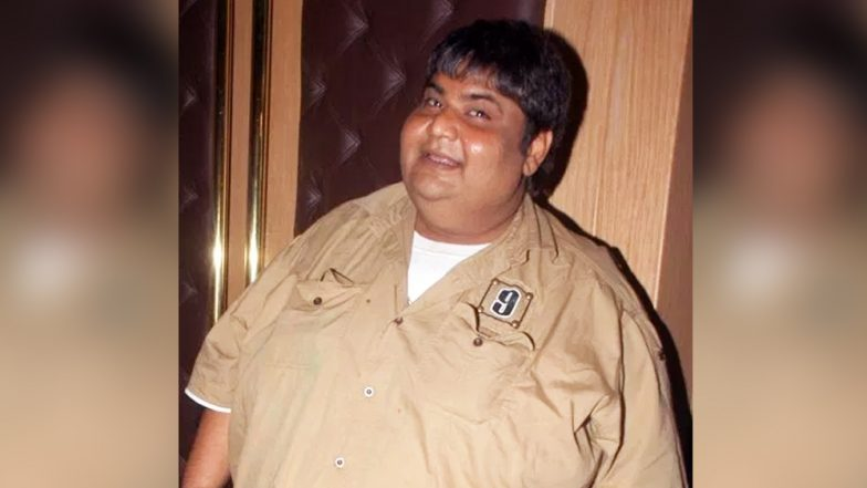 Popular Indian actor dies after massive heart attack