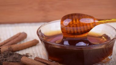 Dabur, Patanjali Question Study on Honey Sold in Domestic Market