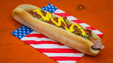 National Hot Dog Day 2018: Know History & Significance of Celebrating The Frankfurter