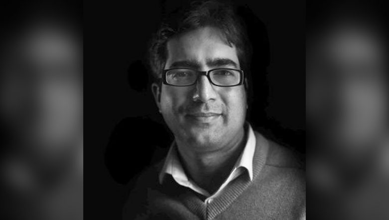 Sedition Law Against Kanhaiya Kumar and Others Travesty of Free Speech, Says Shah Faesal