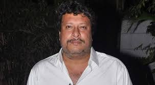 Didn't Join Bollywood to Make Films with Stars, Says 'Paan Singh Tomar' Director Tigmanshu Dhulia