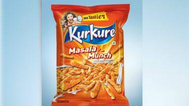 PepsiCo Banned Kurkure Has Plastic Jokes, Interim Order Ends up With More Funny Memes on Social Media