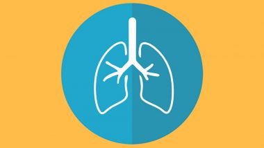 Antioxidant Could Be The Answer For Treating Lung Diseases Like Cystic Fibrosis