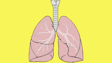 Breathing Exercises For Lungs: As COVID-19  Affects Your Lungs to Cause Severe Respiratory Problems, Try These Easy Exercises To Keep Them Healthy!