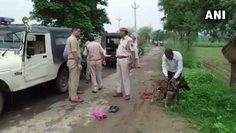 Alwar Lynching: Rajasthan Home Minister Gulab Chand Kataria Assures Stern Action Against Culprits
