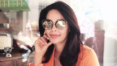 Mallika Sherawat Reveals a Producer Once Wanted to Fry An Egg On Her Belly
