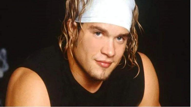 WWE Star Matt Cappotelli Passes Away at 38