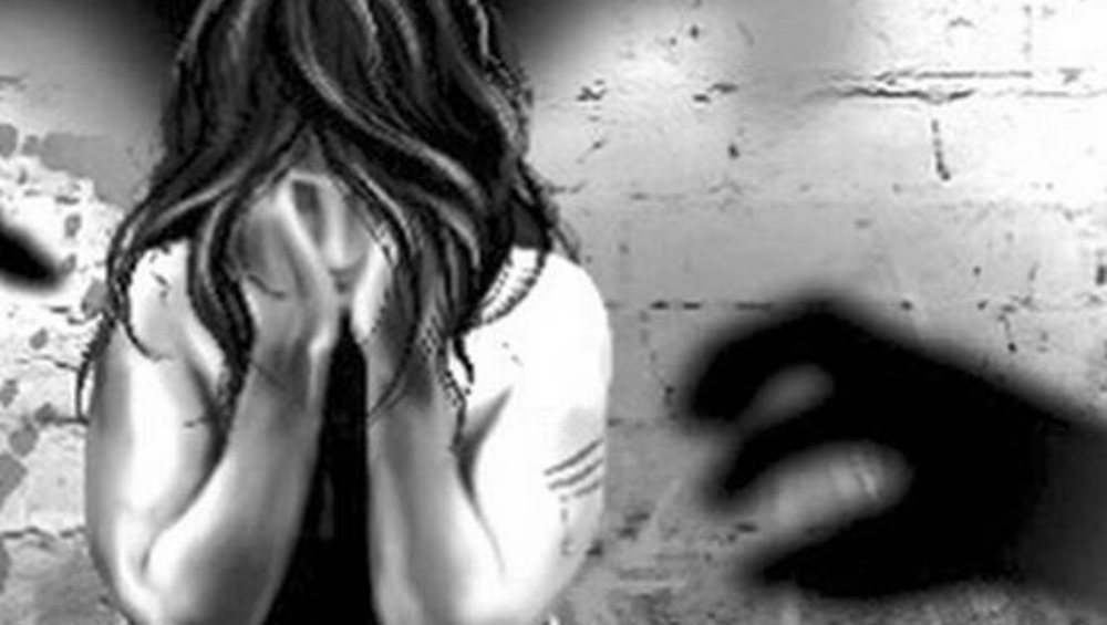 Tamil Nadu: Out to Relieve Herself, Class 3 Girl Raped and Murdered in Kongalapuram Village