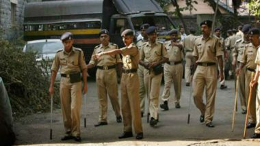 Mumbai: 90 Police Stations to Get Nirbhaya Squads to Fight Against Sexual Crimes in Public Places