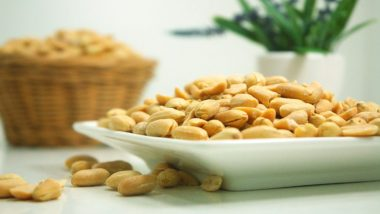 Southwest Airlines to Retire Their Famous Peanuts! Signs and Symptoms of Peanut Allergy You Should Know of