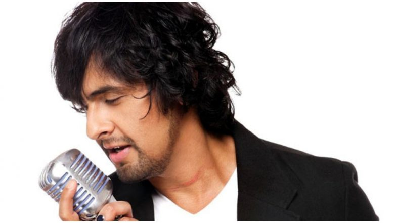 Sonu Nigam Birthday Special: 7 Rare Melodies From This Versatile Singer That Should be on Your Playlist