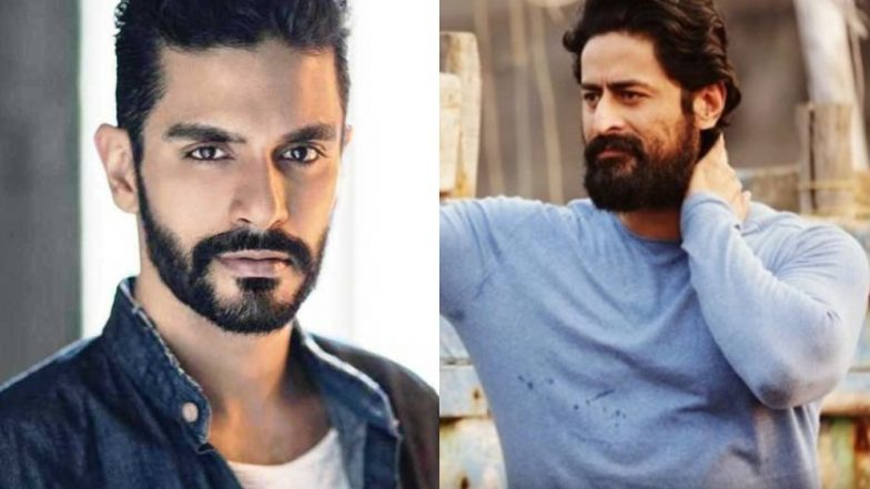 Mohit Raina or Angad Bedi: Who Do You Think Should Play the Role of