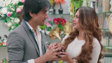 Bepannaah Spoiler Alert: Jennifer Winget Turns Hotter and Will Romance Harshad Chopra Post the Leap – Find Out More Here